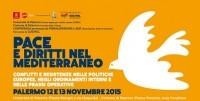 Pace-e-diritti-nel-Mediterraneo-locandina