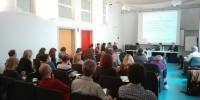 Antropologia, migrazioni, razzismi: convegno a RomaTre