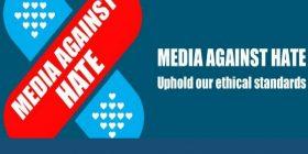 Hate speech online, come contrastarlo? Un workshop a Roma dal 20 al 21 novembre