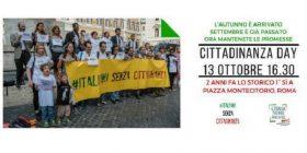 cittadinanza_day_13ottobre