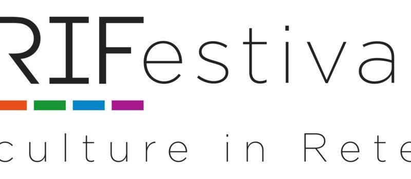 Ri-festival a Bologna: 3 giorni di discussione partecipata sulle migrazioni