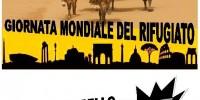 Diritti negati! Il 20 giugno iniziative in tutta Italia