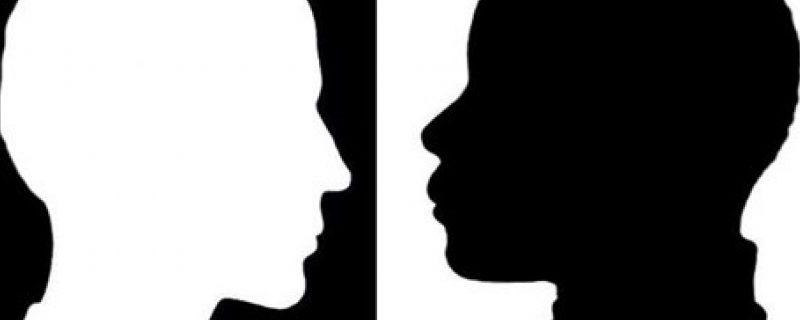 Nazioni Unite: le linee guida del Cerd per combattere l'ethnic profiling