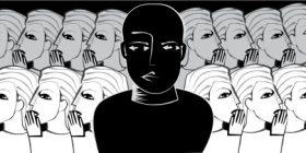 Latina, Torino, Roma: le violenze razziste non si fermano