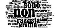 """""""Due escrementi in meno"""". Comunità marocchina scrive a Napolitano contro consigliere torinese."""