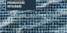 Il Diritto d'asilo- Report 2018