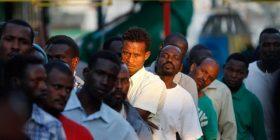 Asilo negato: un giovane migrante si toglie la vita