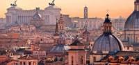 Roma-e1431454562107-720x340