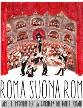 RonasuonaRom
