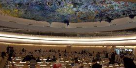 Esperti Onu: preoccupati dalle scelte del Governo italiano