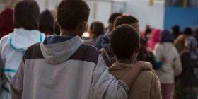 Decreto immigrazione, le brutte novità nascoste sotto la fiducia