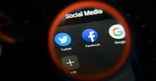 Discorso d'odio e social network, l'Europa (forse) cambia passo