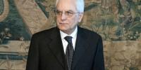 Amnesty scrive al presidente Mattarella: troppa violenza e xenofobia