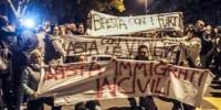 Tor Sapienza: se il rancore si trasforma in razzismo