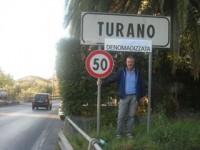 Turano-denomadizzato