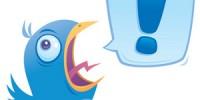 Cittadinanza a colpi di Twitter