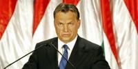 Ungheria: nessuna sospensione del Regolamento Dublino III