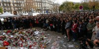 Amnesty International chiede che le misure di emergenza non mettano a rischio i diritti umani