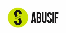 Si chiamerà ABUSIF, ma sarà abusivo solo di nome