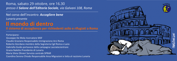 accogliere-bene-roma