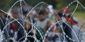 Accordo Italia -Libia, ASGI all'Italia e all'UE: così si tradisce lo spirito europeo