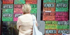 Contributo affitti: la Consulta boccia la discriminazione verso gli stranieri