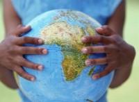 africa-mappamondo-migranti-624x460