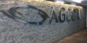 Agcom: atto d'indirizzo per ridurre le espressioni di odio