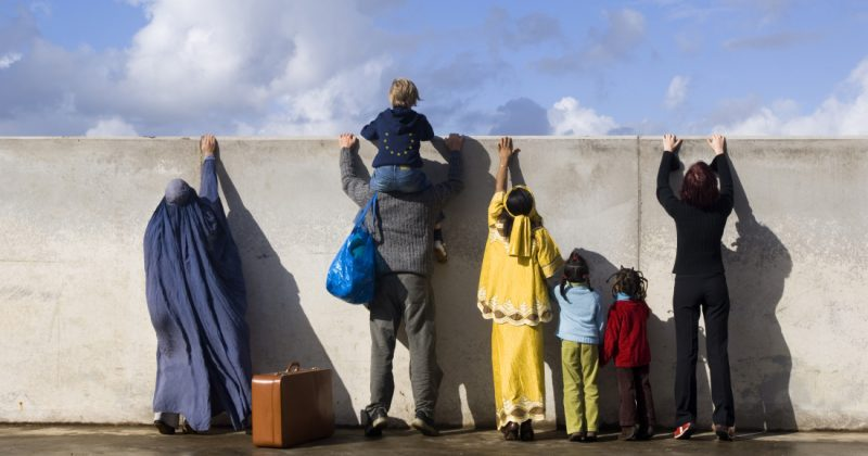 2015-2019. Agenda europea sulle migrazioni: obiettivi e risultati