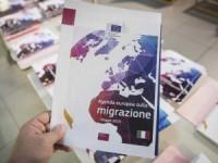 agenda-europea-migrazione-300x225