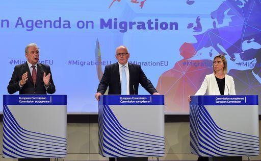 agenda-ue-immigrazione