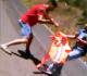 aggressione-san-cono-filmato