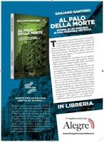 alegre-al-palo-della-morte-adv-letteraria-page-001