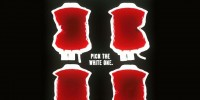 Stesso sangue stesso amore. Il razzismo oggi