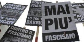 Firenze, Pesaro, Sestri, Ravenna: i Comuni prendono posizione contro il fascismo