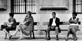 L'attuale dialettica fra razzismo istituzionale e razzismo popolare
