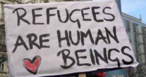 """Appello #IoMiDenuncio: liberi di dire """"no"""" ai decreti Orlando-Minniti"""