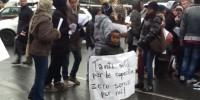 """""""Chiediamo di essere trattate come esseri umani"""". Le donne del centro di Anguillara scrivono alla Presidente della Camera"""