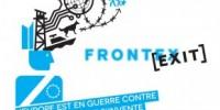 Frontex 2.0: il braccio armato dell'Unione Europea si rinforza e resta intoccabile