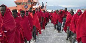 """Asgi: """"Illegittimo trasferire i migranti in Albania. Unica strada rimane la Riforma del Regolamento di Dublino"""""""