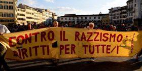 Assemblea Antirazzista Fiorentina
