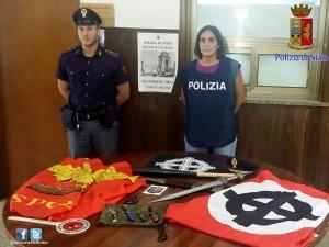 atac_fascismo_rapina