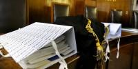 Lo straniero dinanzi al giudice civile e penale