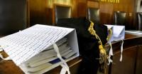 aula-tribunale-Fotogramma_672
