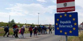 Frontiere, il braccio di ferro tra Austria e Germania per un'emergenza che non c'è