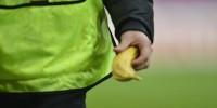Euro 2012: razzismo a più riprese