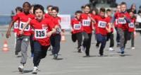 bambini_iuri_soli_sportivo