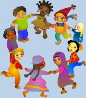 bambini_stranieri