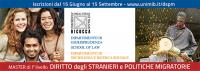 bannermasterdirittodeglistranieriepolitichemigratorie.def_.2652016