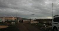 barbuta.aereo_-680x365